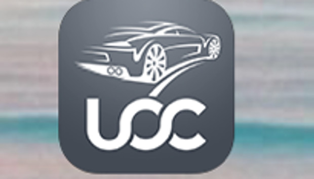 Used Car Controller Taxatie App in Appstore