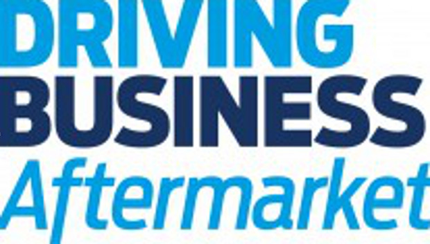 Michel van Roon spreker op Driving Business Event