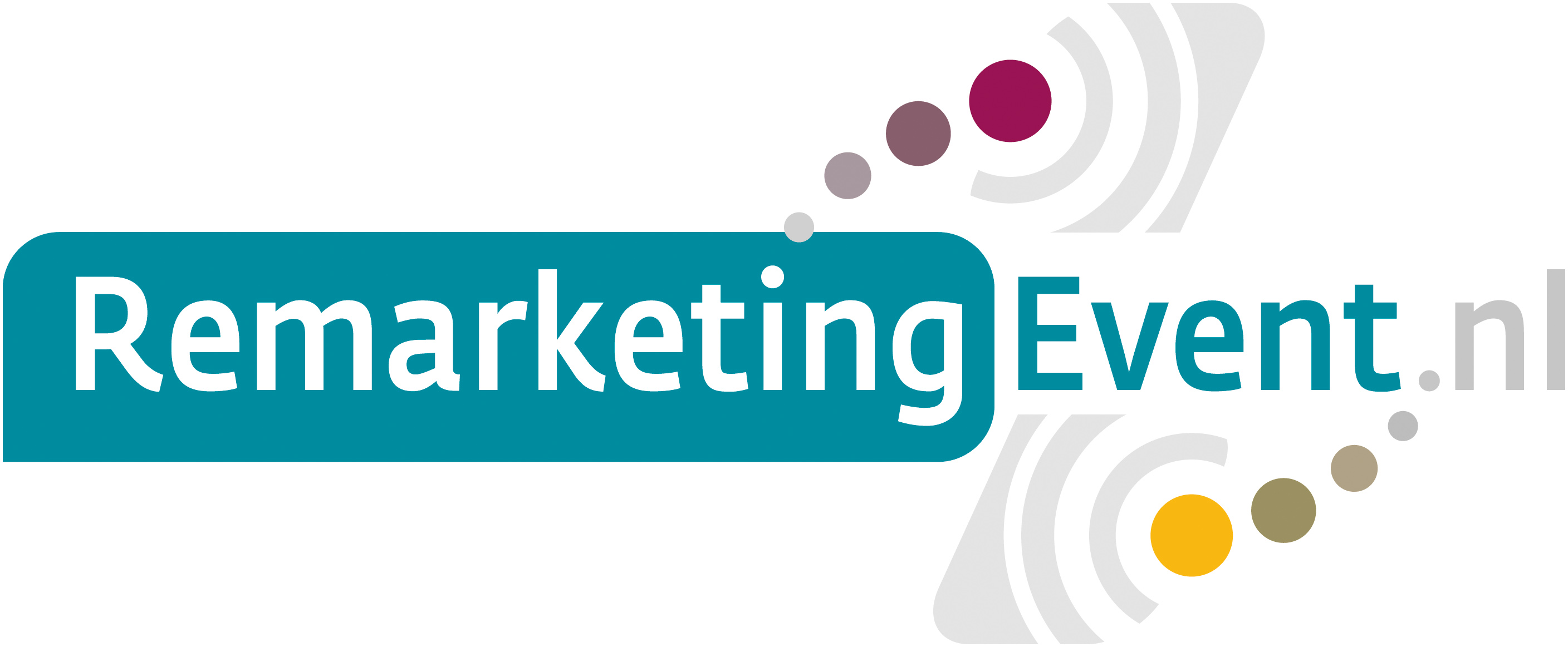 Remarketing Event: 25 maart Almere